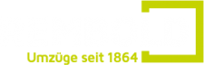 rembold_logo_2018_neg-6